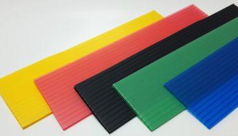 cartonplast-de-colores-D_NQ_NP_641621-MLU20805262615_072016-F
